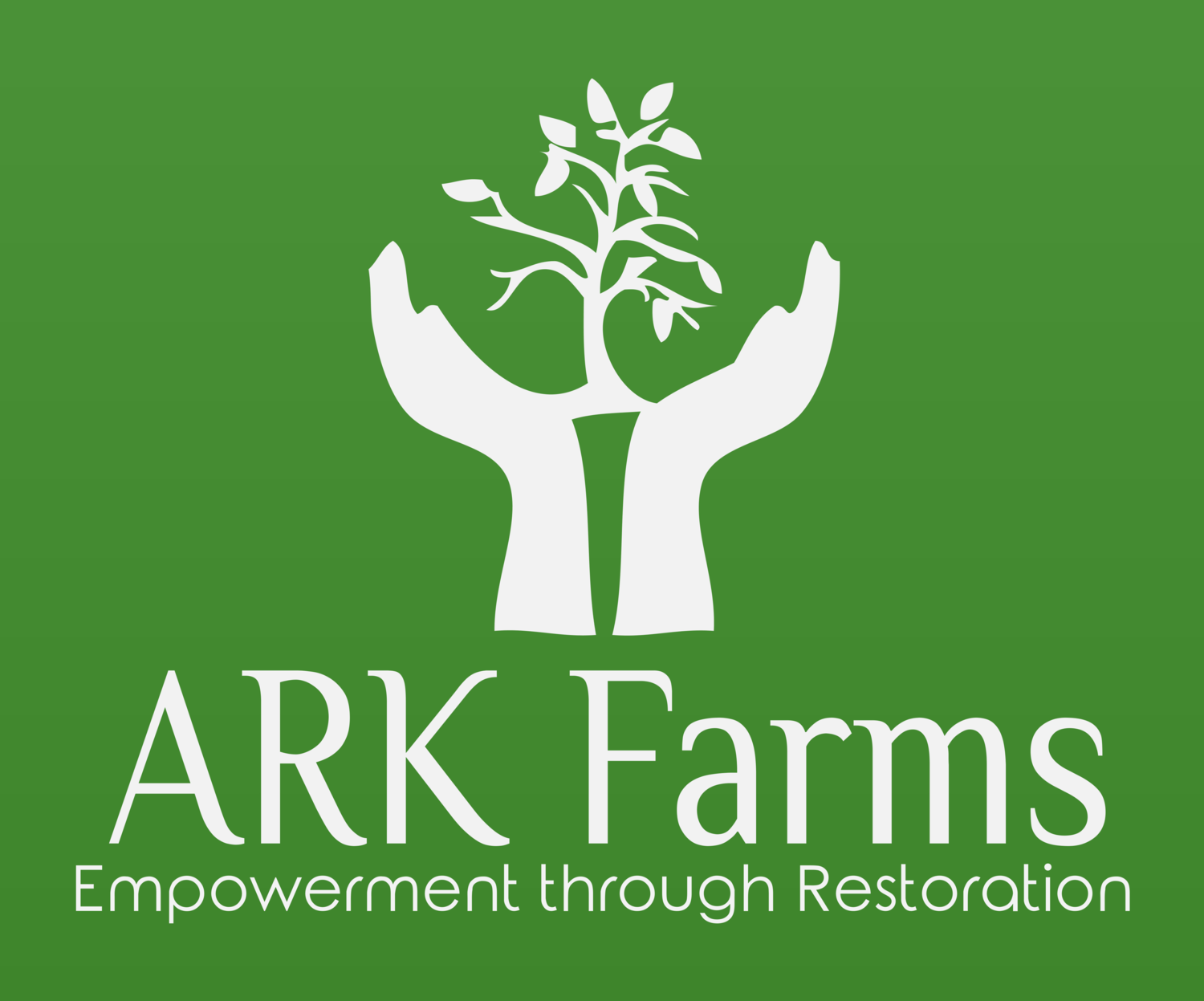 ARK FARMS