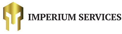 So grateful to partner with  Imperium Services , faithful and trusted, we are honored to have their support!