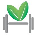 kalistewartfitness_logo
