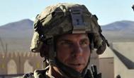 Afghan Massacre & American Veterans