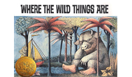 Honoring Sendak: What's your favorite childhood book?