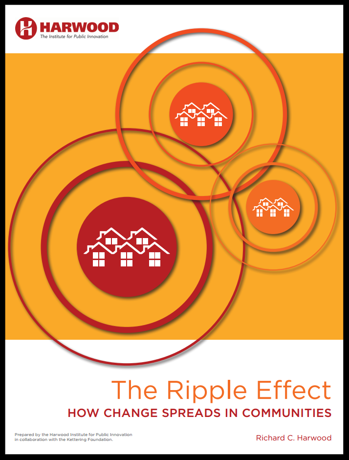 ripple-effect.PNG