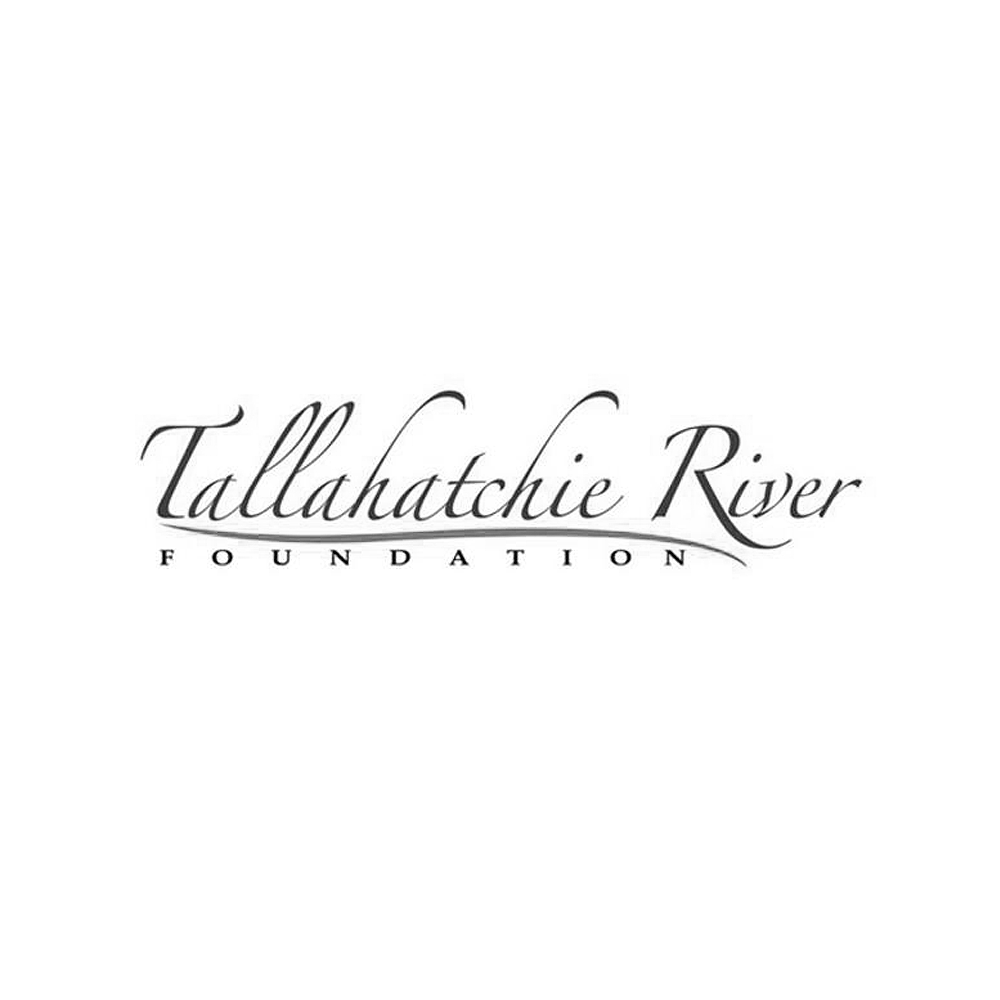 Tallahatchie River Foundation