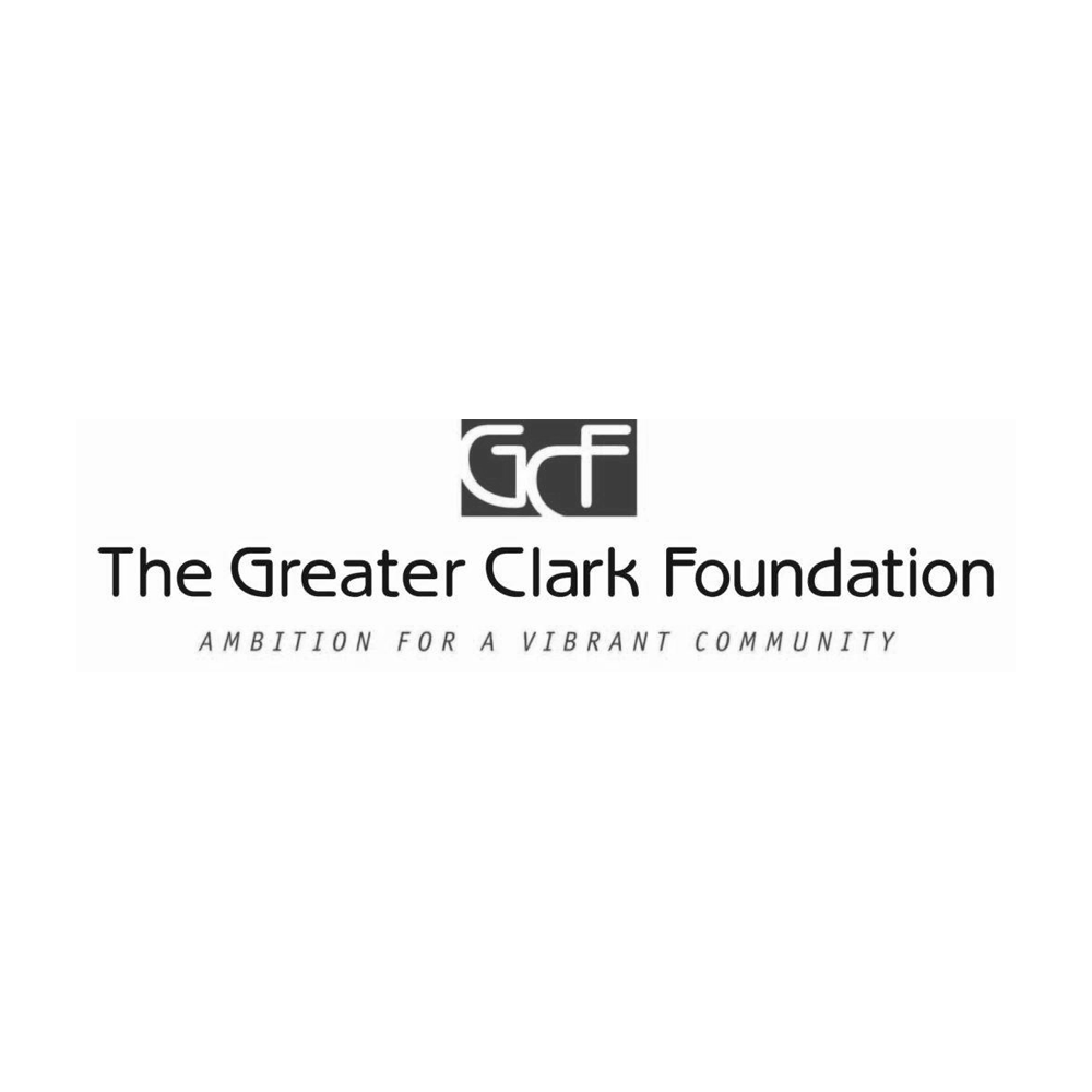 Greater Clark Foundation