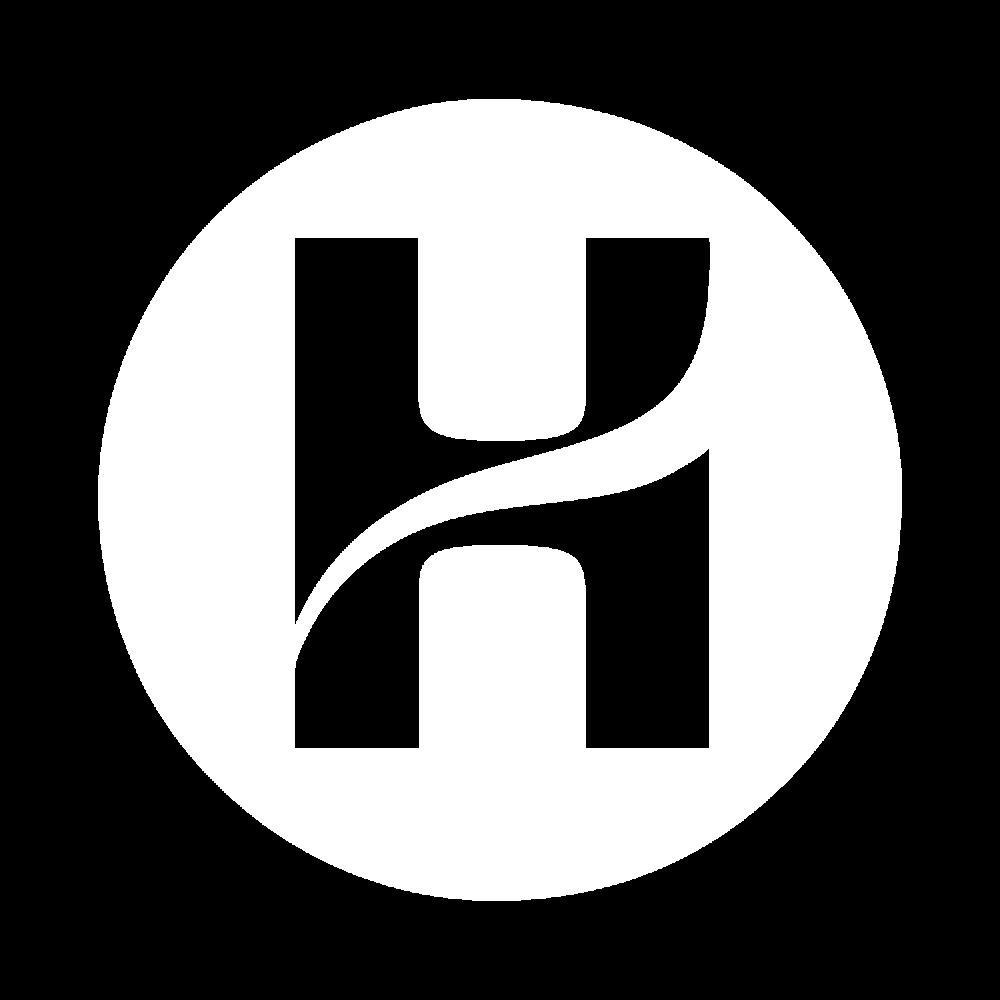hrwd-logo-mark-white-transparent.png