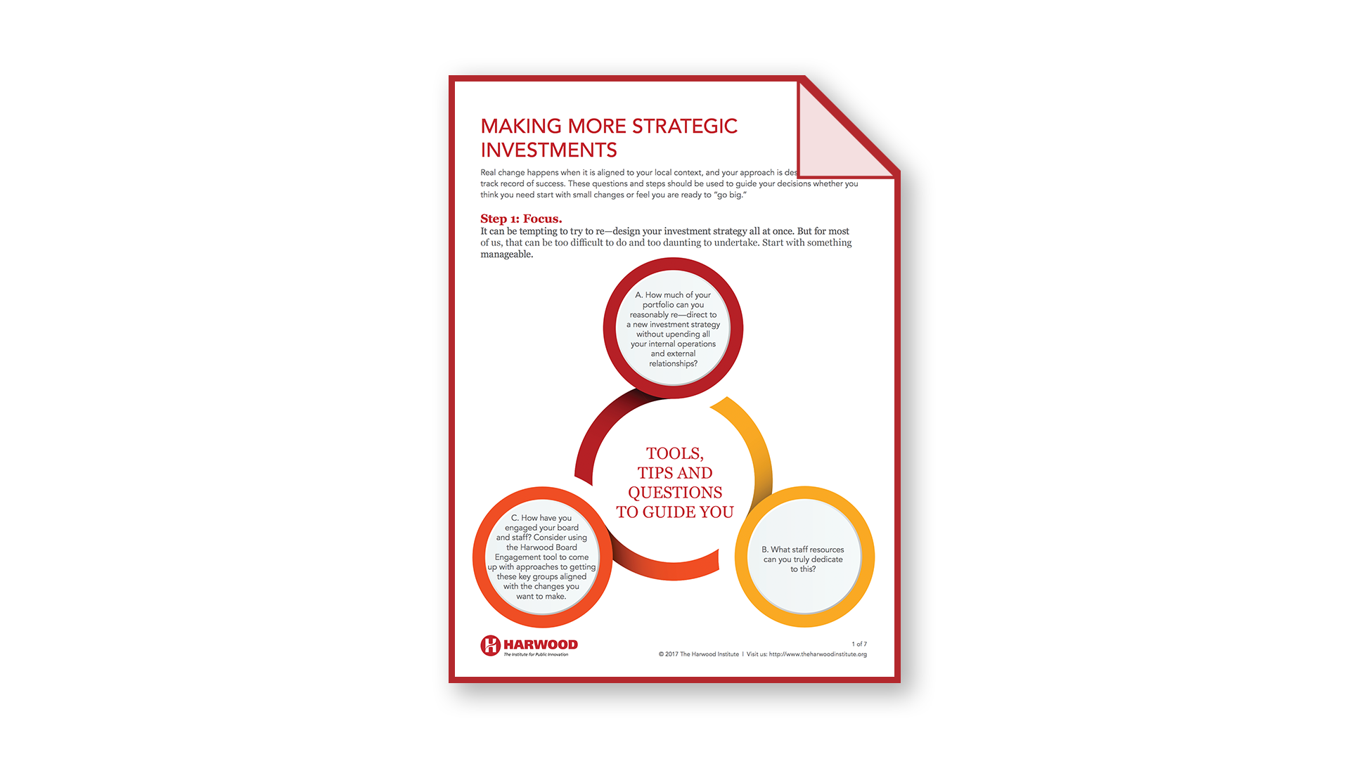 strategic investment decisions Short and long-term effects of strategic investment decisions home solutions glass: strategic investment and risk management simulation model for institutional.
