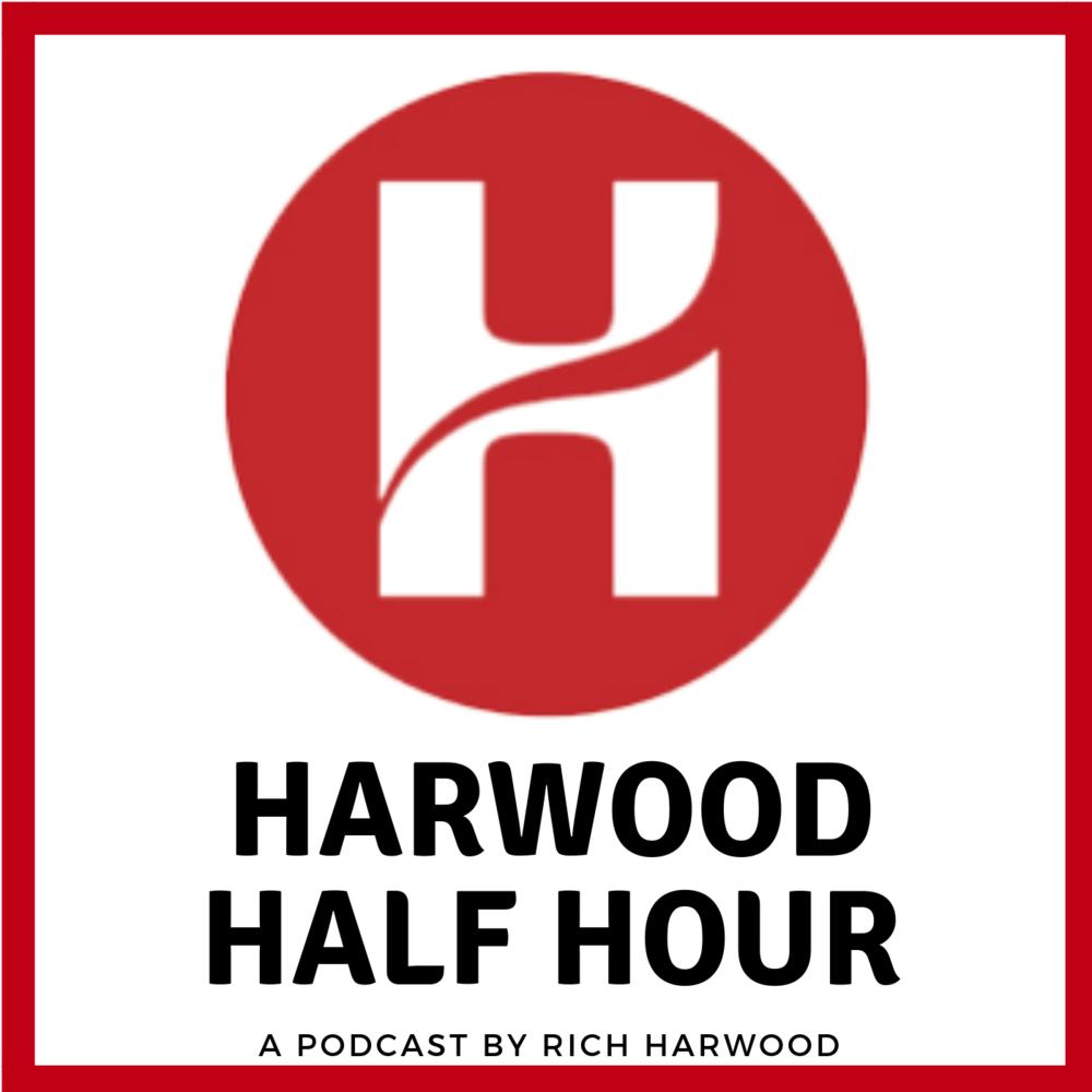 HHH - Podcast Logo V4.png