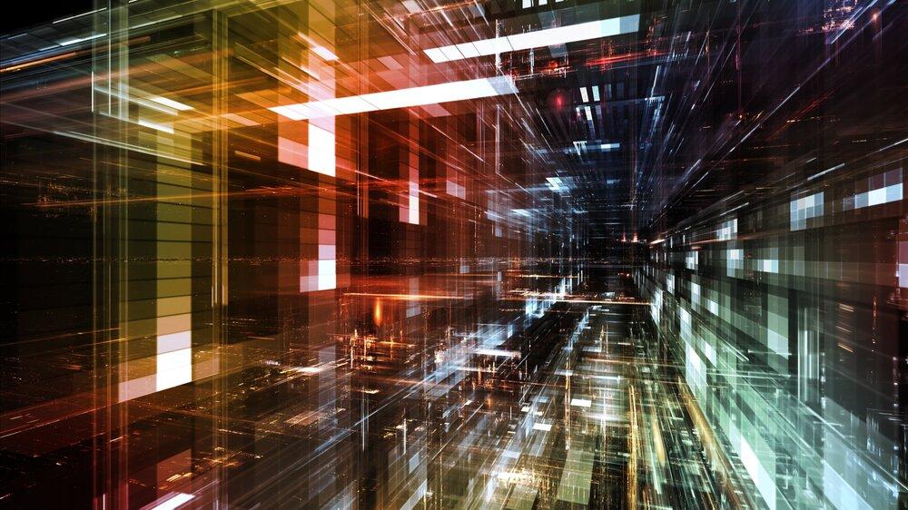 Fall Virtual Public Innovators Lab