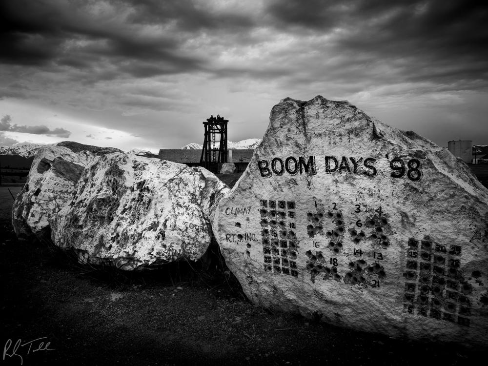 Boom Days - 20150613.jpg