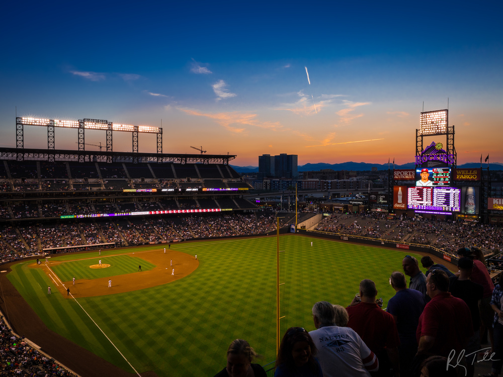 Colorado Rockies Sunset 20150819.jpg