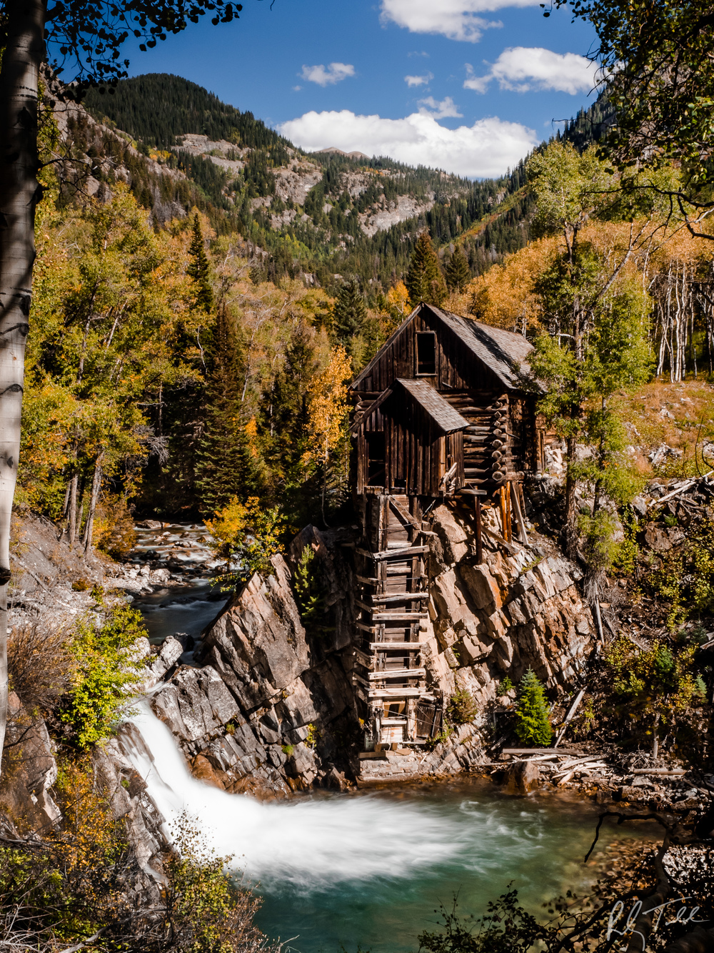 Crystal Mill Upper View.jpg
