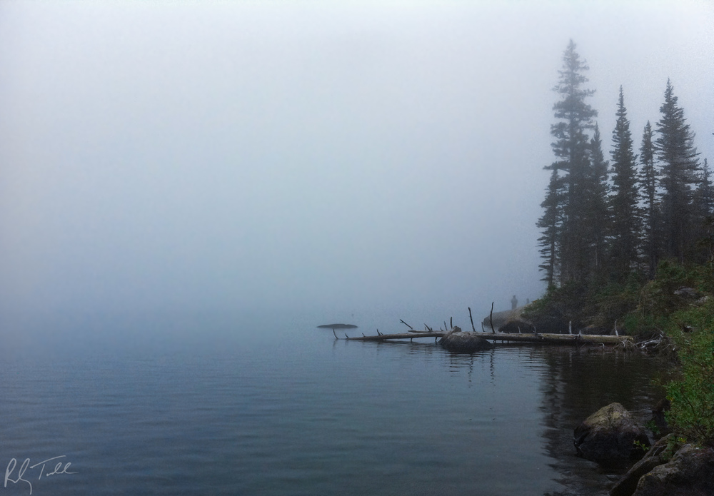 Upper Cataract Lake Fog.jpg