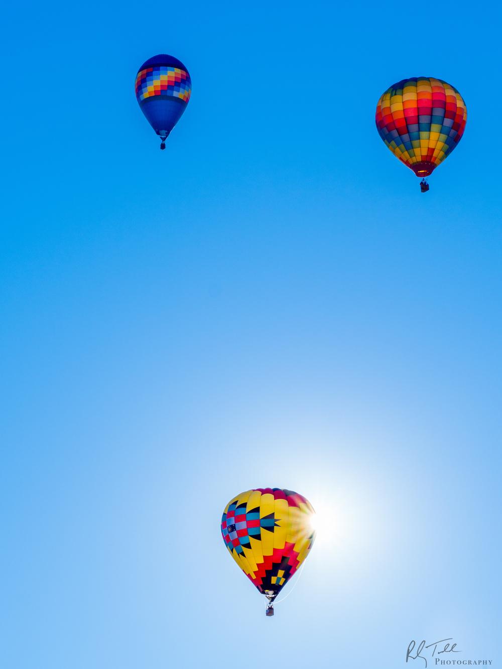 Balloons-001.jpg