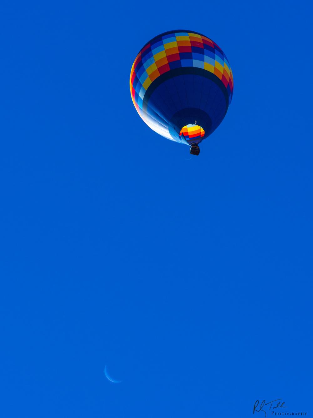 Balloons-002.jpg