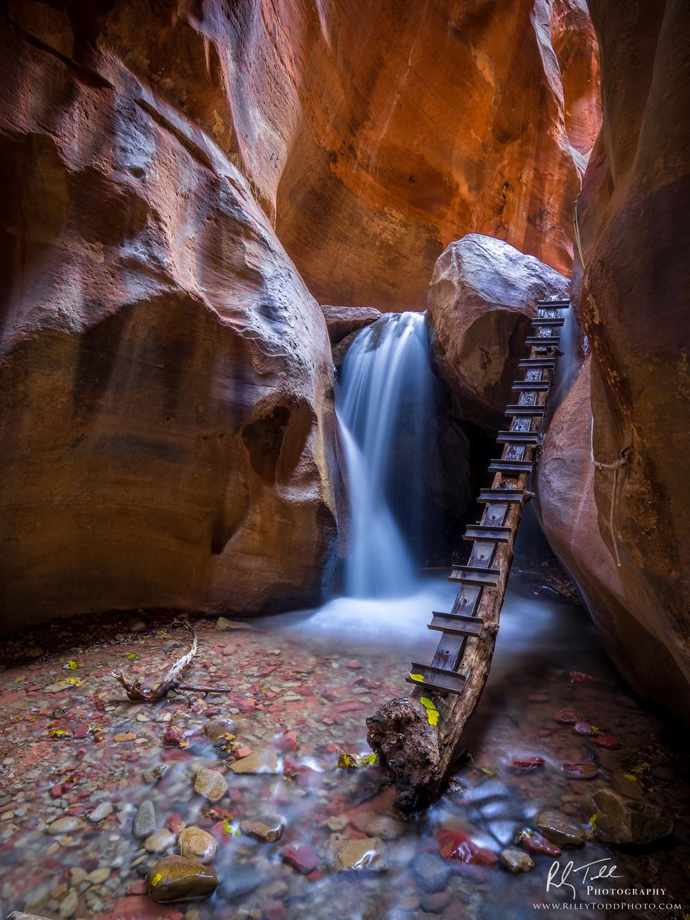 Kanarra Creek-004.jpg