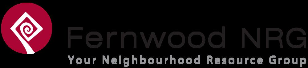 FernwoodNRG_logo_RGB.png