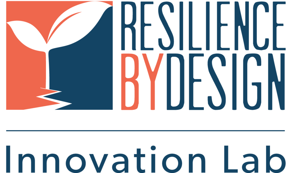 RbD-logos-final 3.png