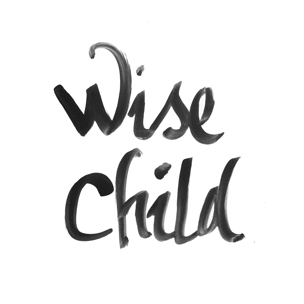 Wise Child Logo.png