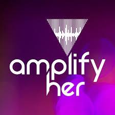 amplify her logo.jpeg
