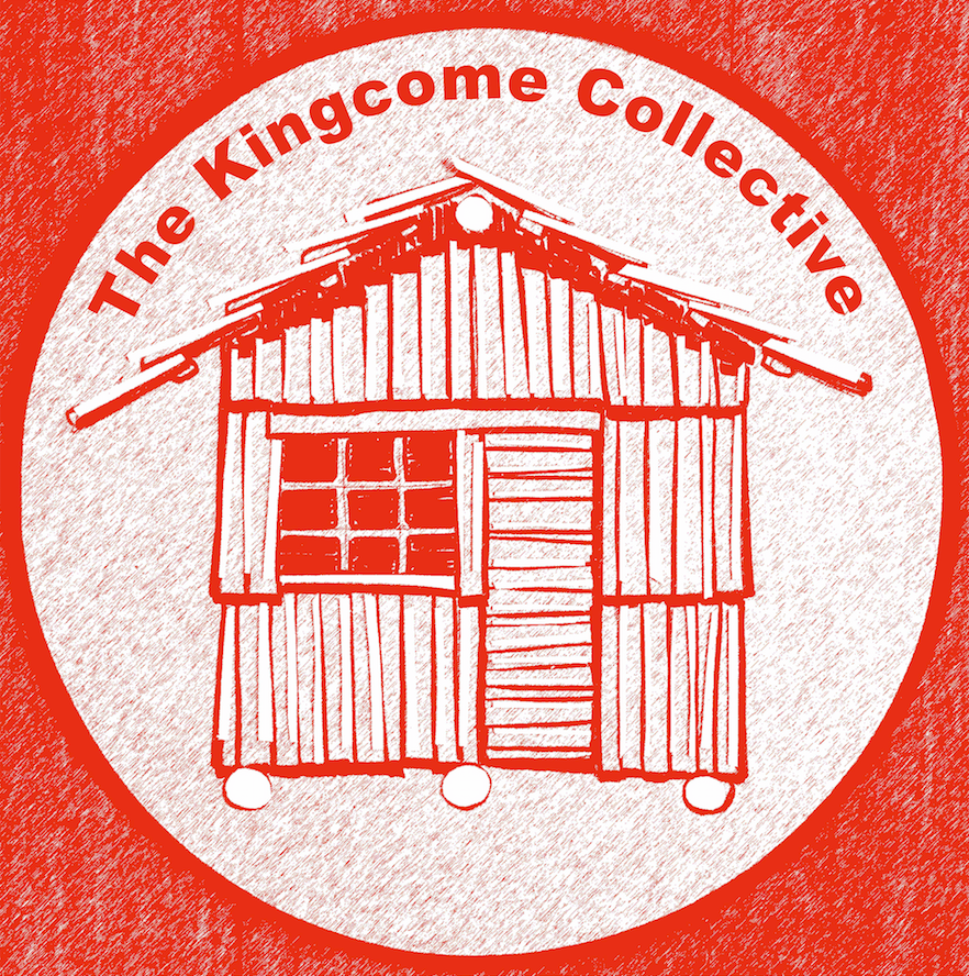 Kingcome Collective .png
