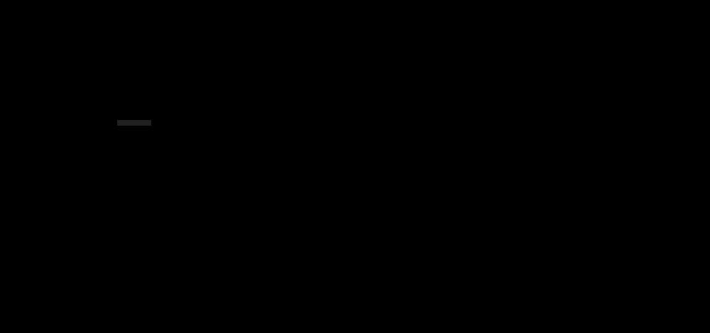 Skwalwen_Logo_Black.png