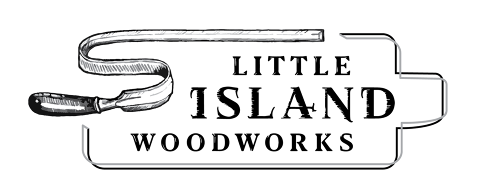 Little island woodworks.png