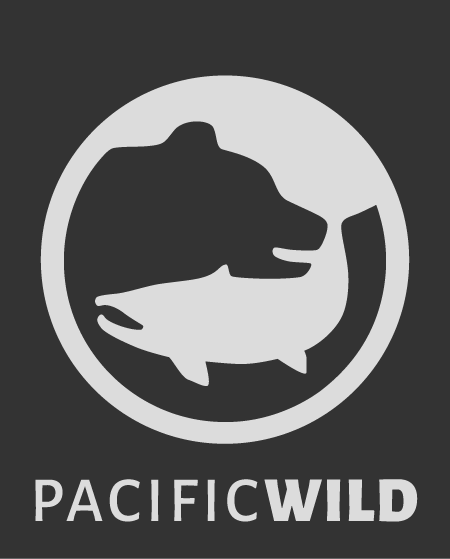 Pacific Wild.png
