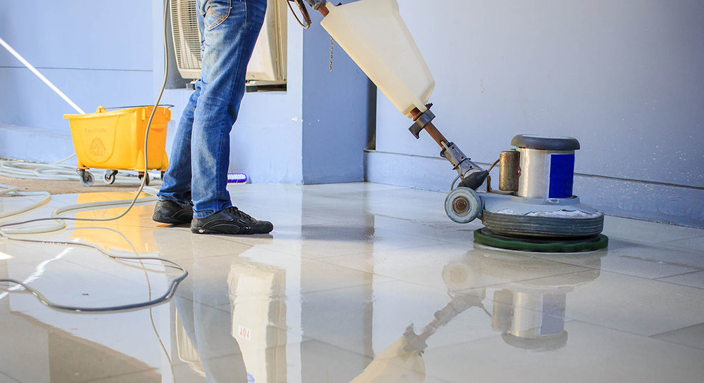 Image result for Commercial Cleaning