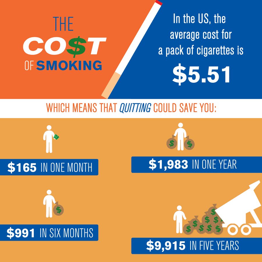 cost_of_smoking copy.png