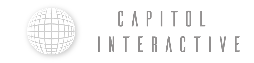 Capitol Interactive