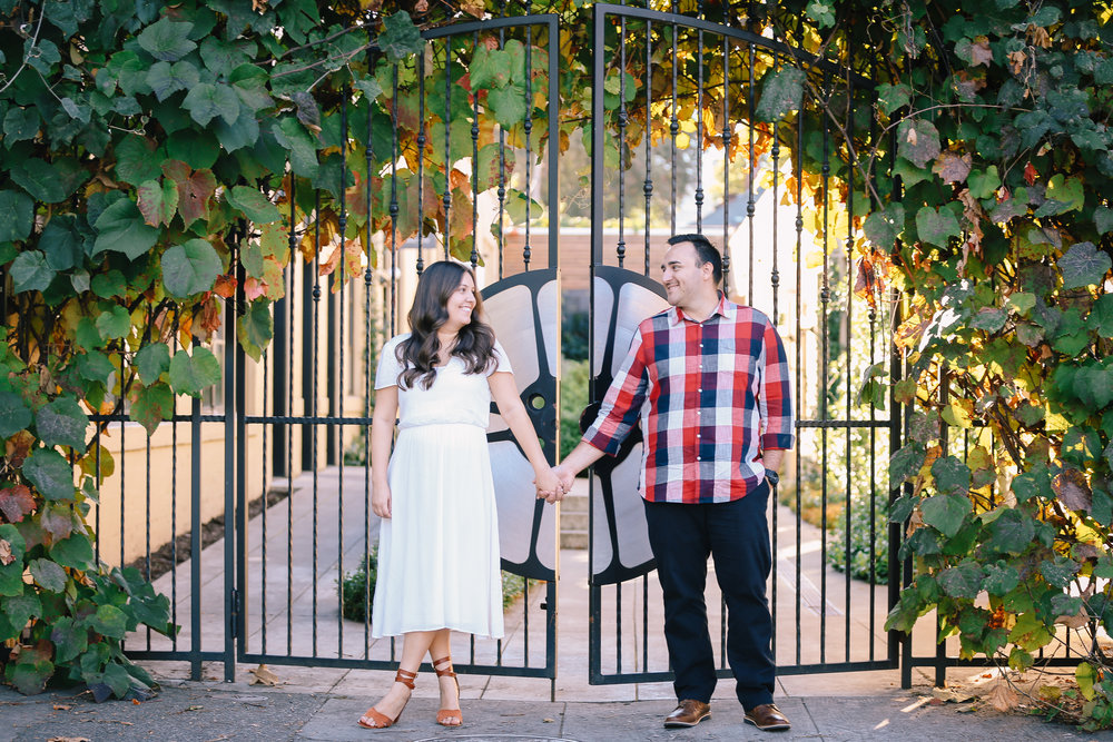 Lorena and Josh Engagement-15.jpg