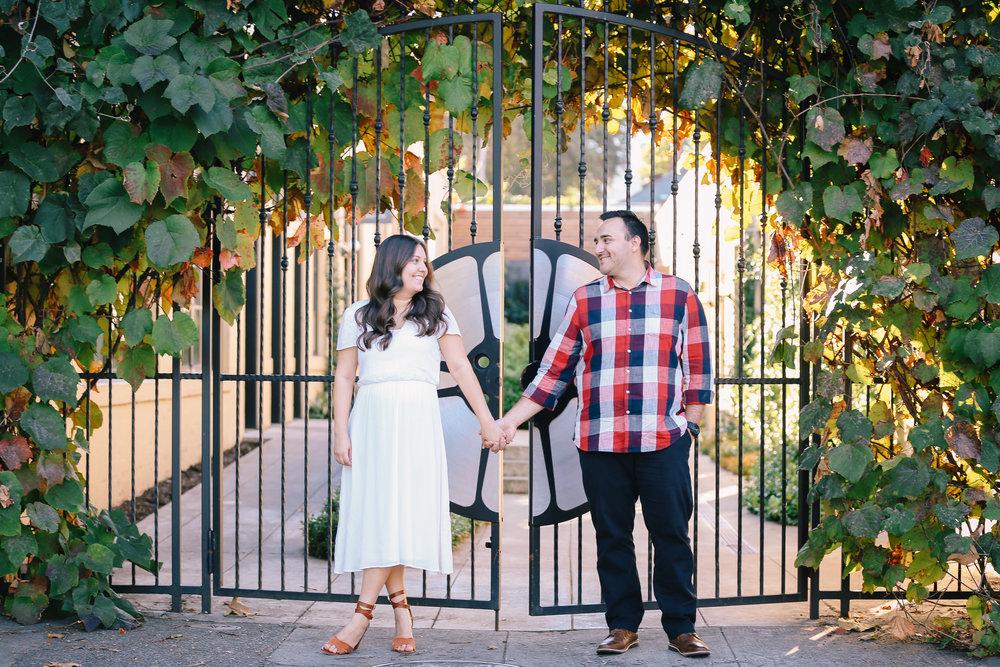 Lorena and Josh Engagement-15.jpg