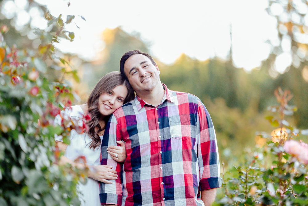 Lorena and Josh Engagement-105.jpg