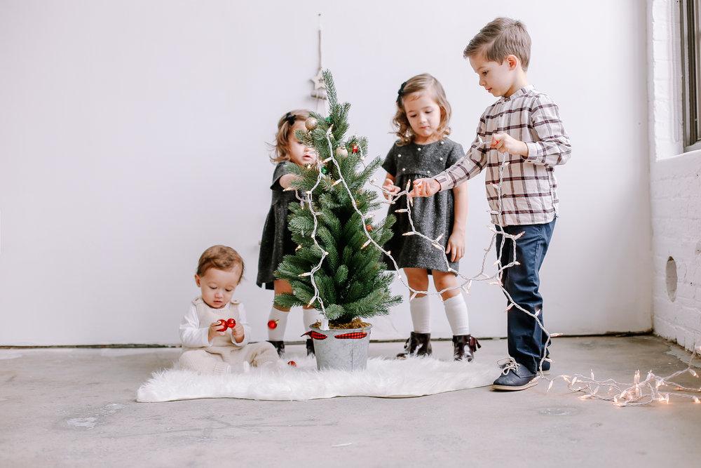 Christmas-11.jpg