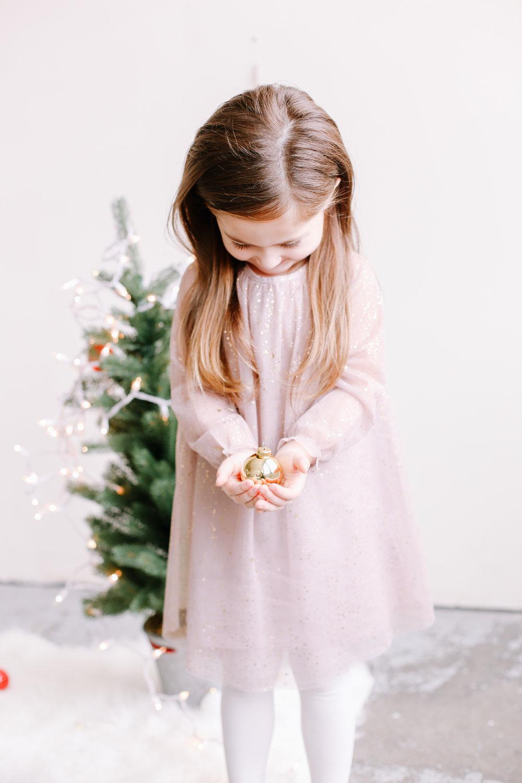 Christmas-170.jpg
