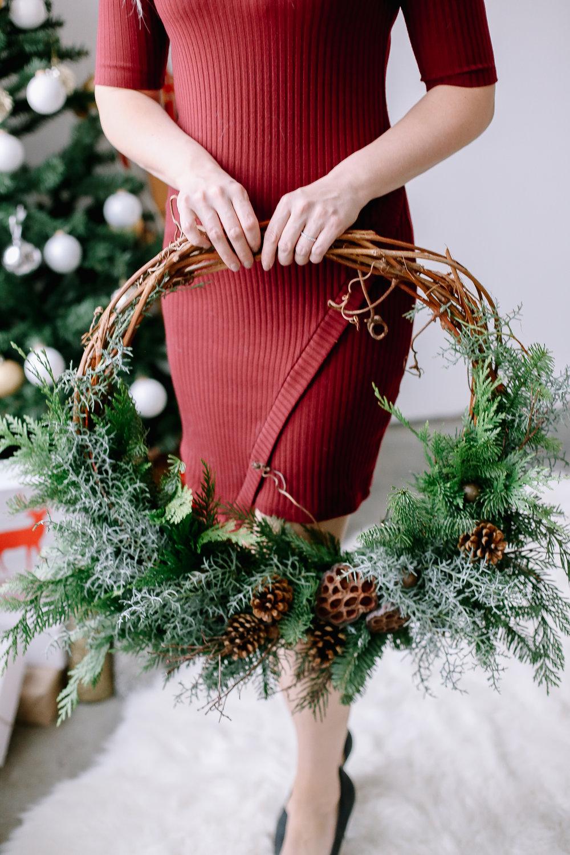 Ianos Christmas-161.jpg