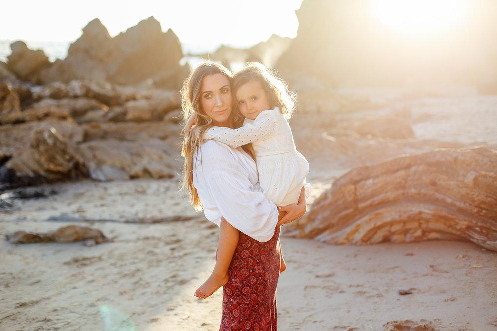 Erin Beach - 15.jpg