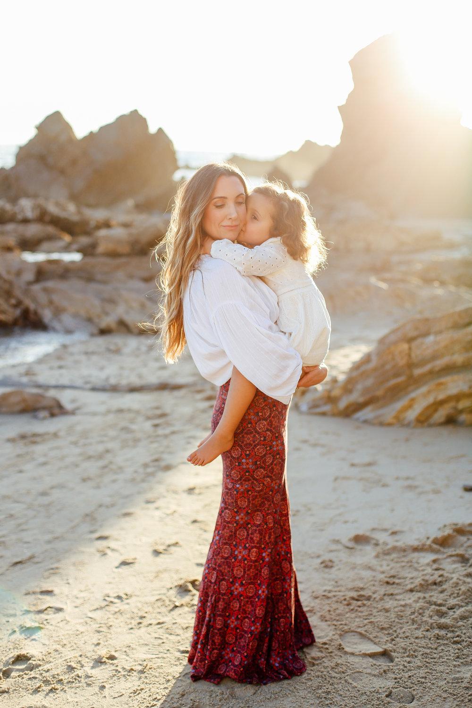 Erin Beach - 19.jpg