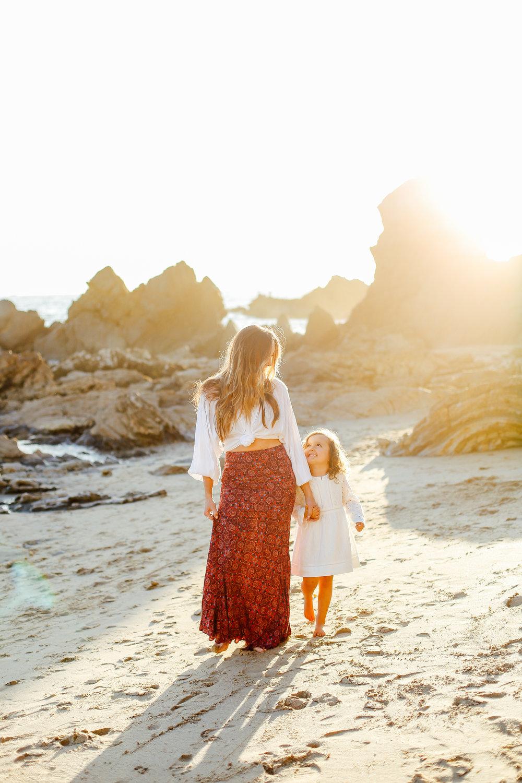 Erin Beach - 24.jpg