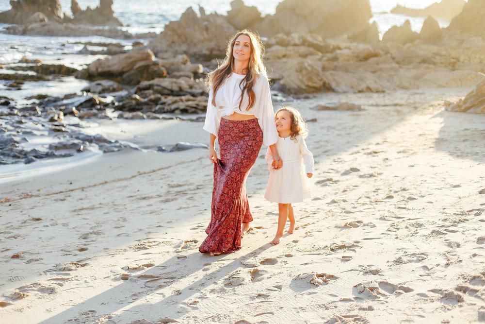 Erin Beach - 29.jpg