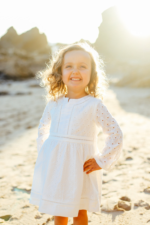Erin Beach - 46.jpg