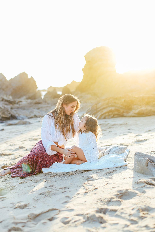 Erin Beach - 64.jpg