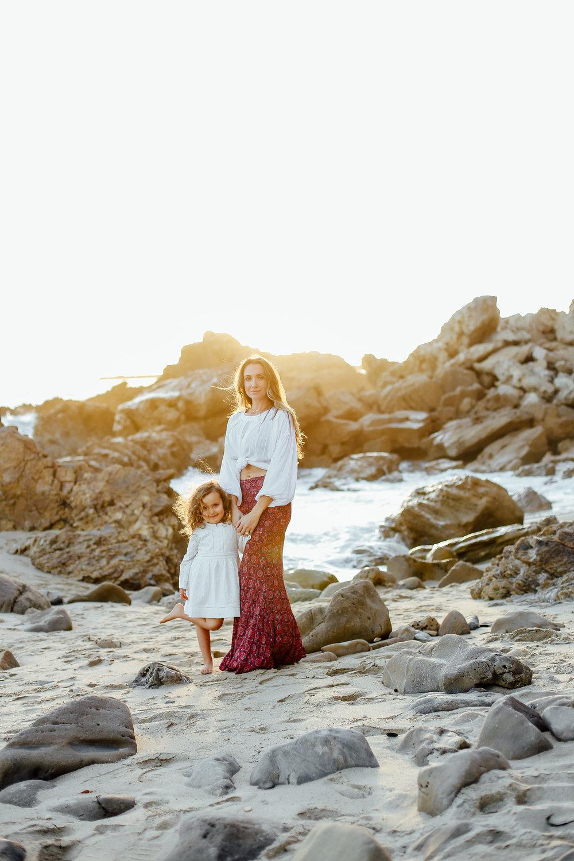 Erin Beach - 119.jpg