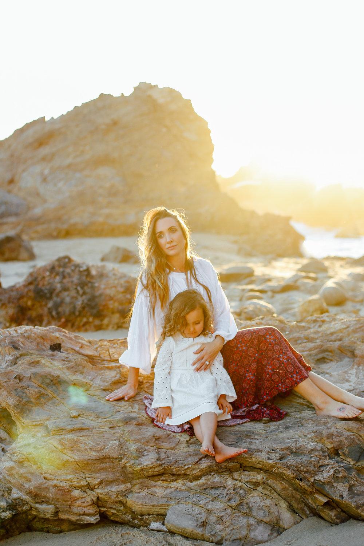 Erin Beach - 128.jpg