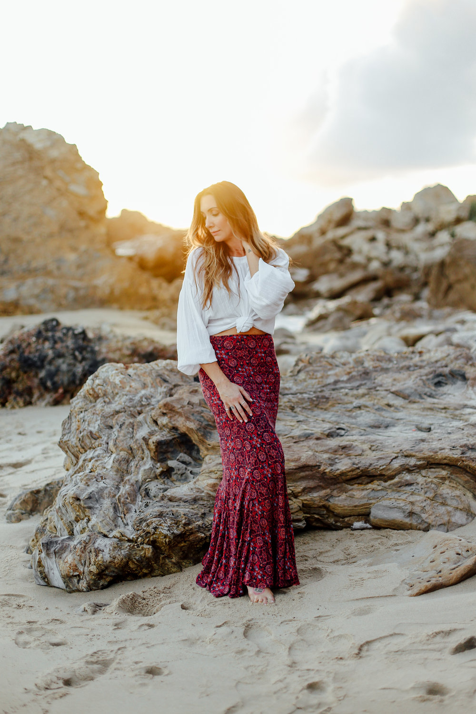 Erin Beach - 159.jpg
