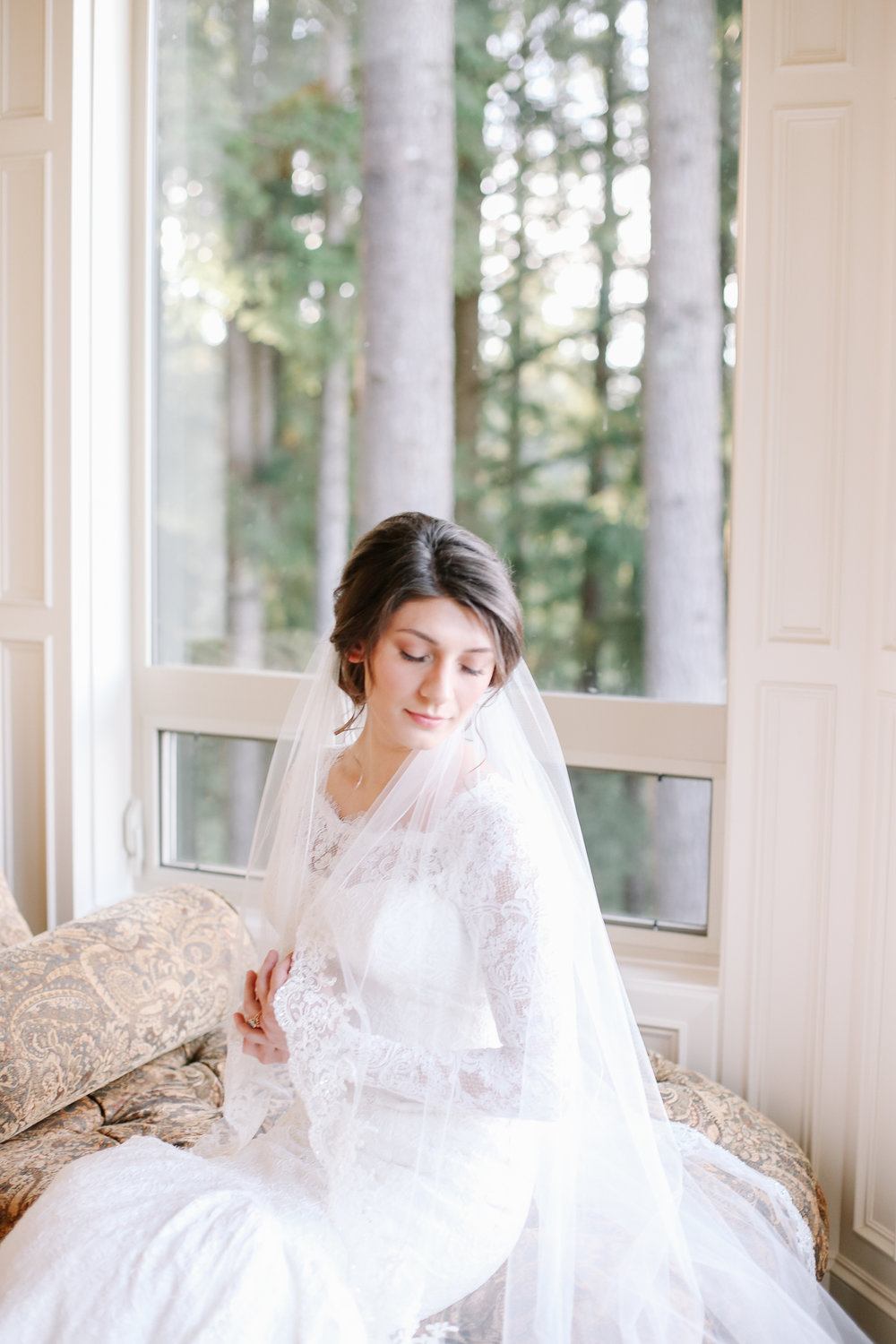 Manu and Laura - Portland Wedding Photographer - 11.jpg