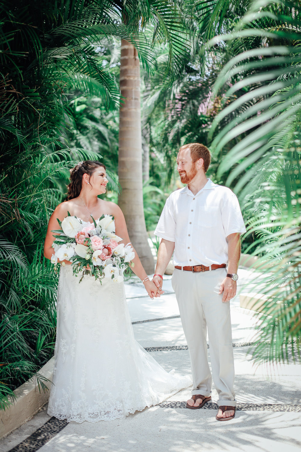 Tiffany and Ryan - Puerto Vallarta Wedding Photographer - 40.jpg