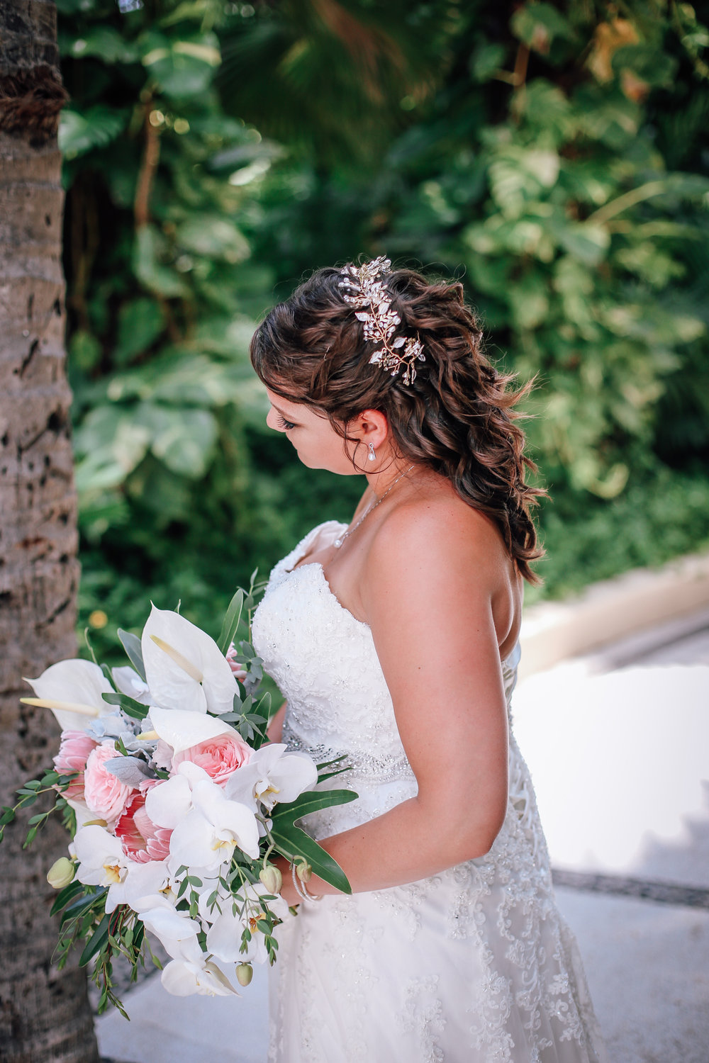 Tiffany and Ryan - Puerto Vallarta Wedding Photographer - 43.jpg