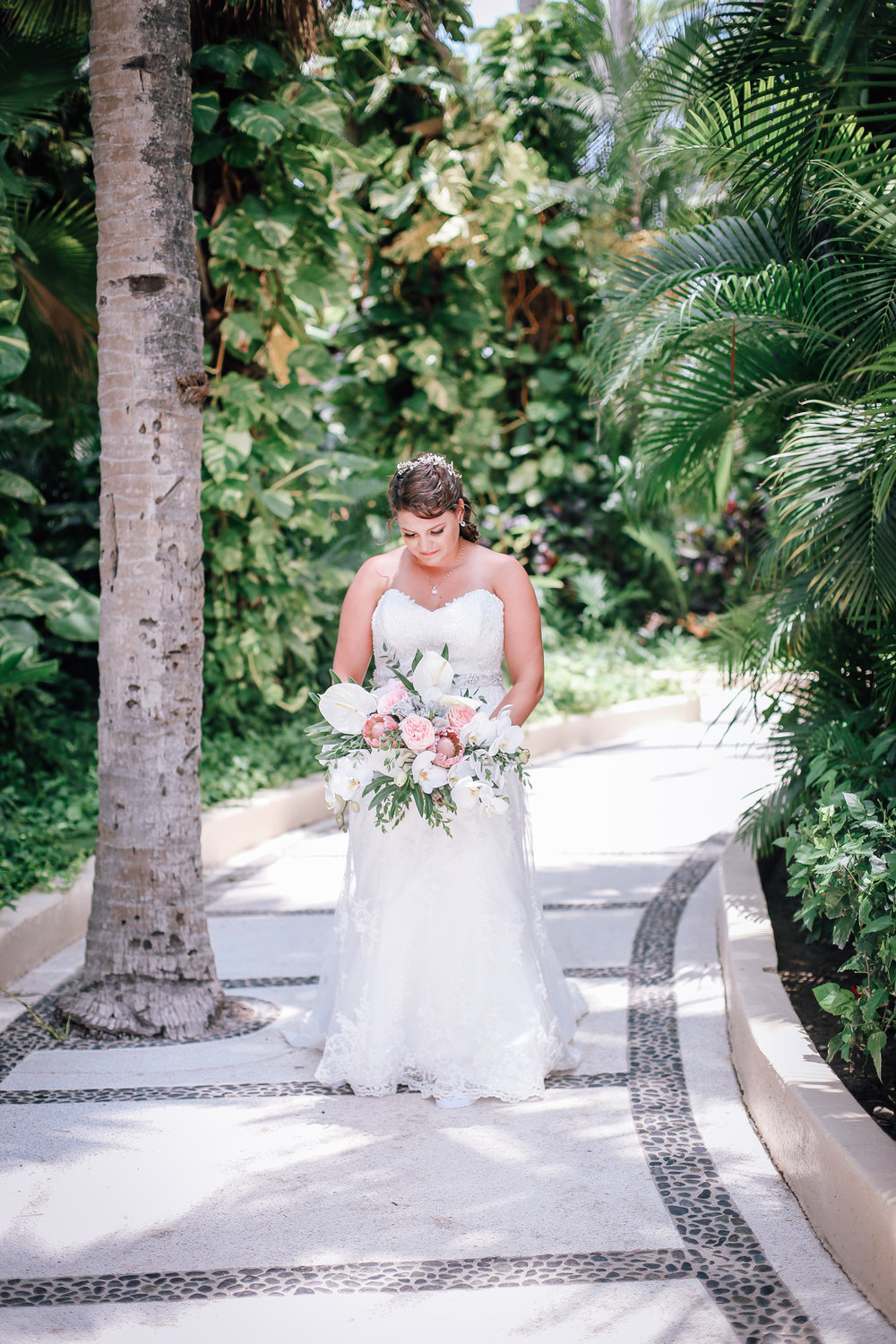 Tiffany and Ryan - Puerto Vallarta Wedding Photographer - 44.jpg