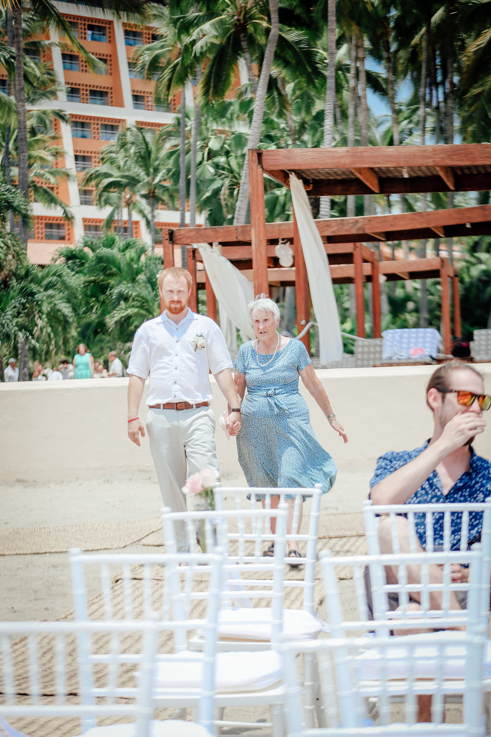 Tiffany and Ryan - Puerto Vallarta Wedding Photographer - 47.jpg